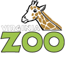 Virginia Zoo logo