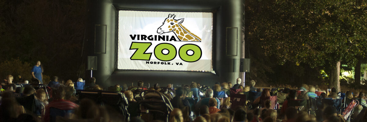 VA Zoo photo by David Totten
