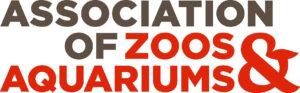 AZA_Logo