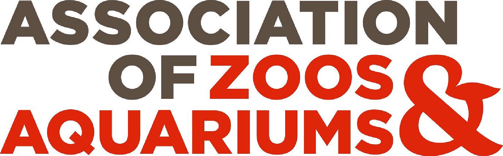 aza accreditation - virginia zoo in norfolk