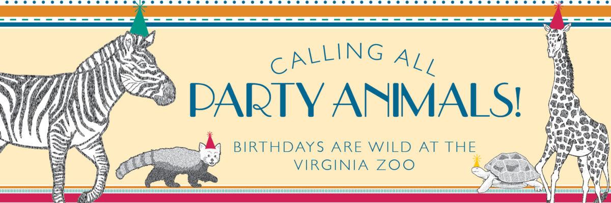 VAZOO_ZooBoo 2015_website page