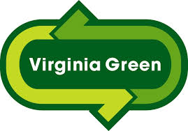 VirginiaGreen