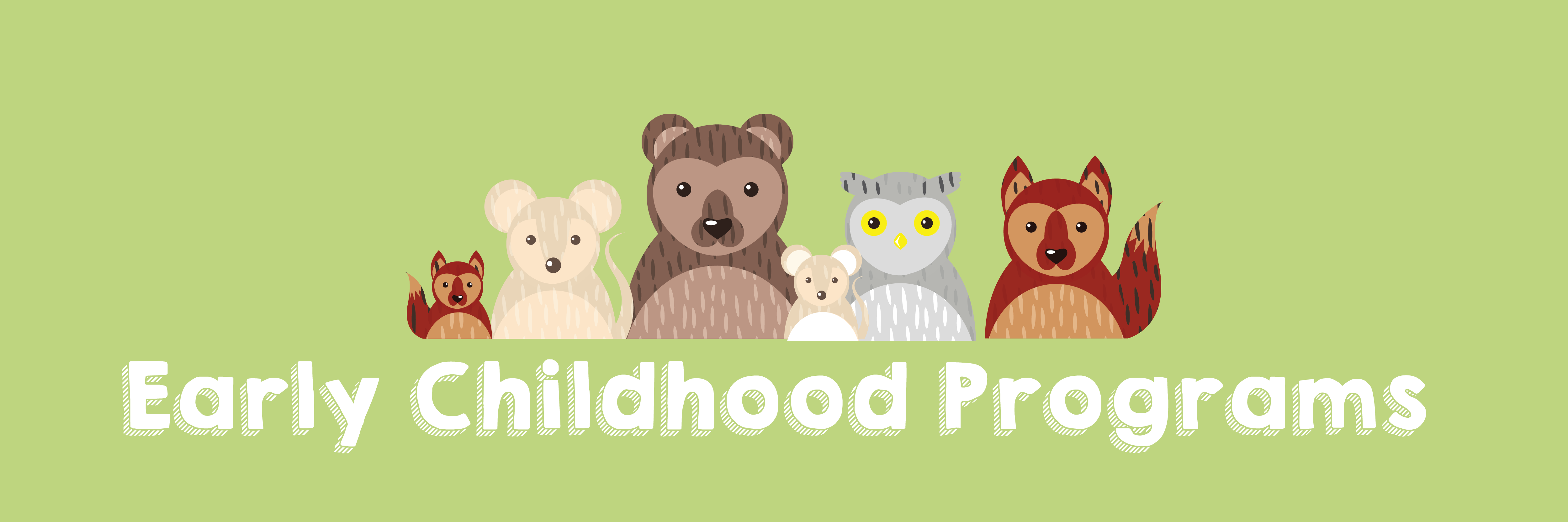 Kids Family Programs Virginia Zoo In Norfolk