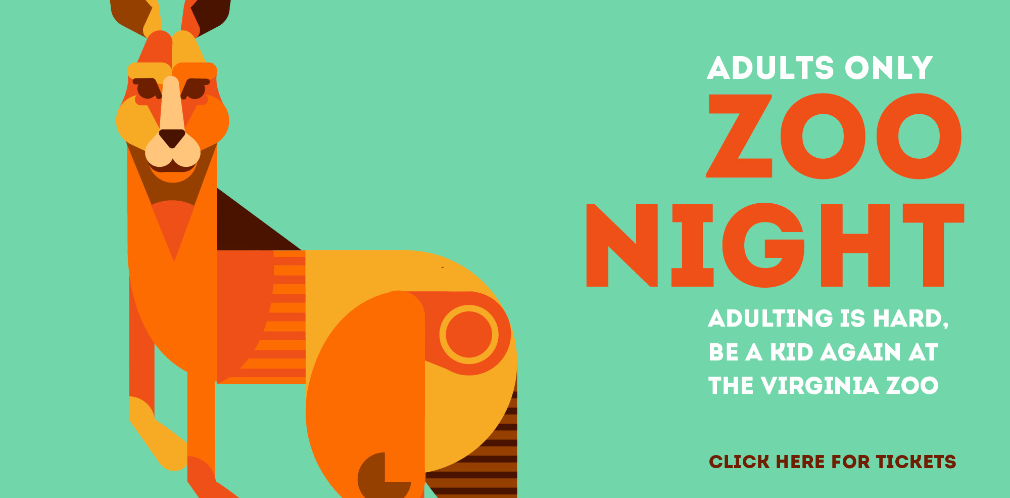 VAZOO_Adults Only_home page banner