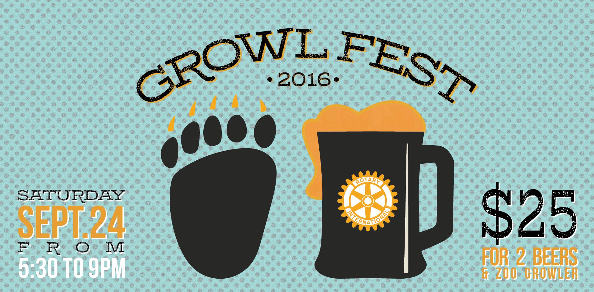 VAZOO_Growl Fest web banner