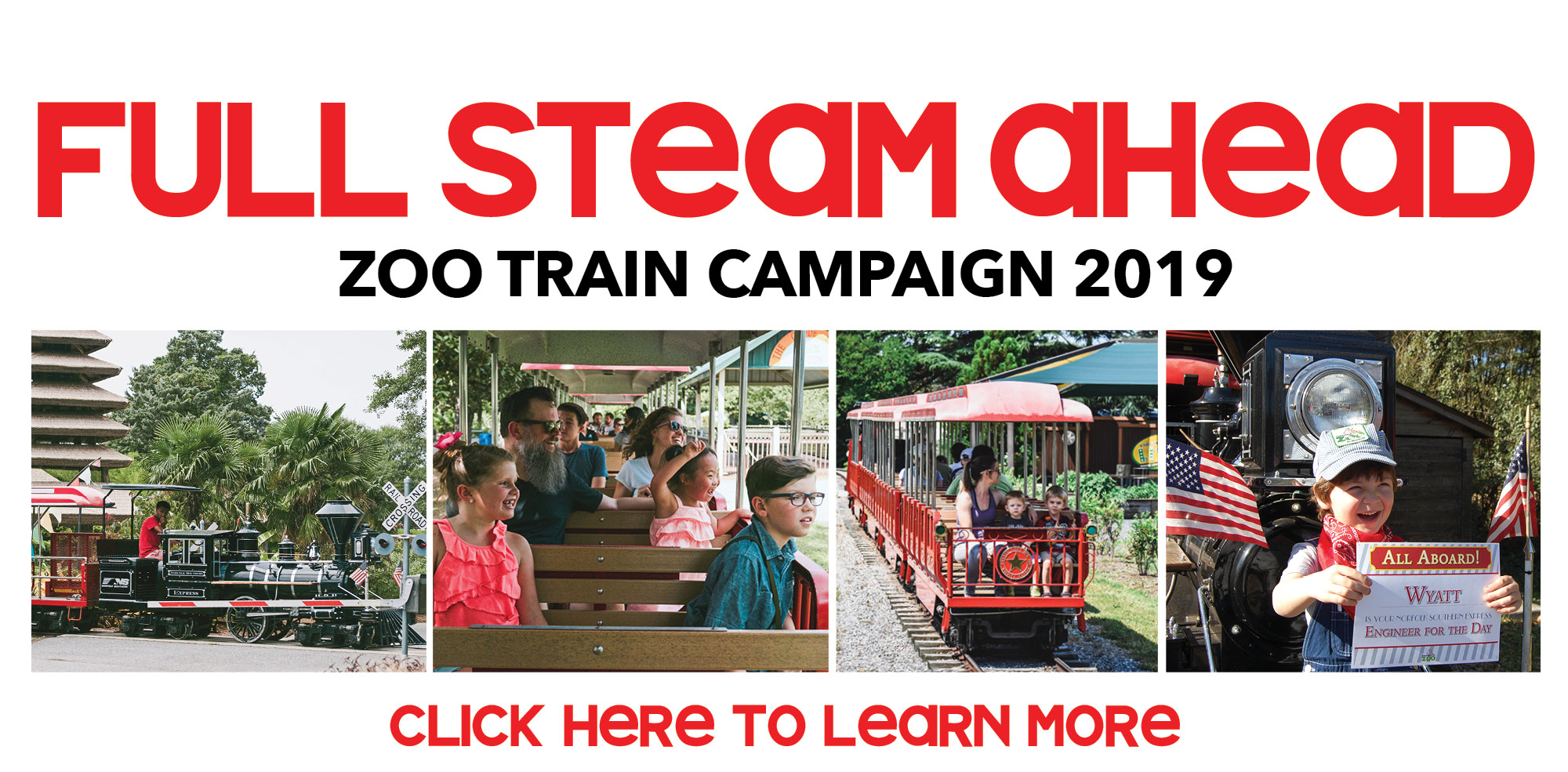 VAZOO_Train Online_homepage slider