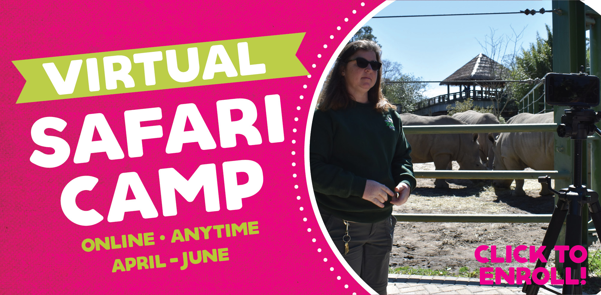 VAZOO_Virtual Spring Camp online_slider