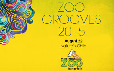 august-thumbnail-homepage-virginia-zoo-grooves