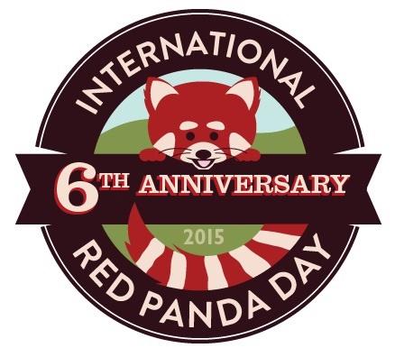 IRPD_Logo_2015