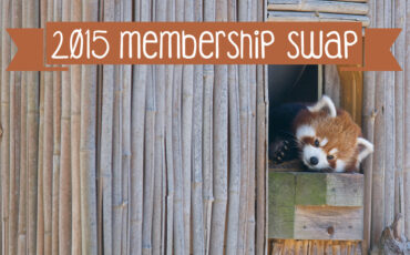 VAZOO_Membership Swap 2015_web button (2)