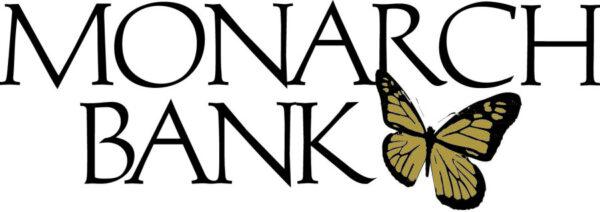 Monarch Bank