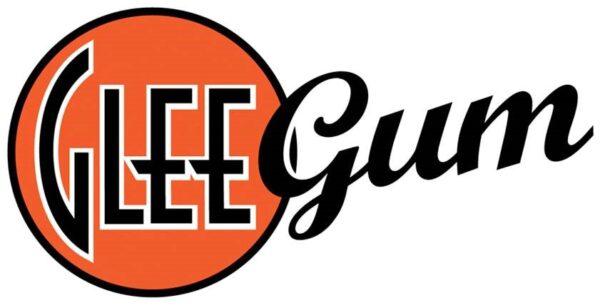 gleen gum
