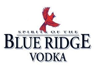 Blue Ridge Vodka