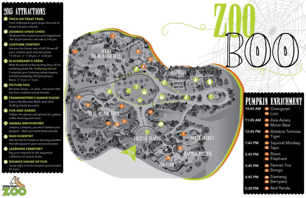 VAZOO_ZooBooMap2015_11x17
