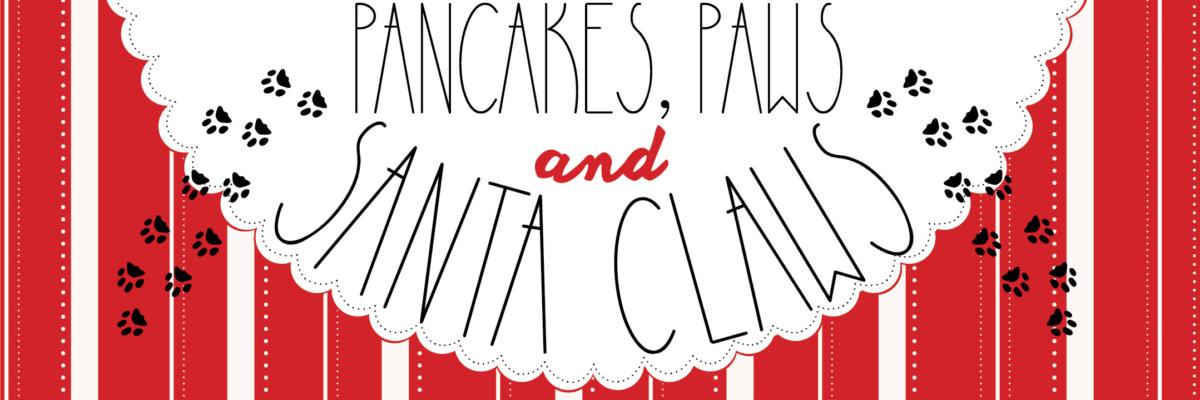pancake web