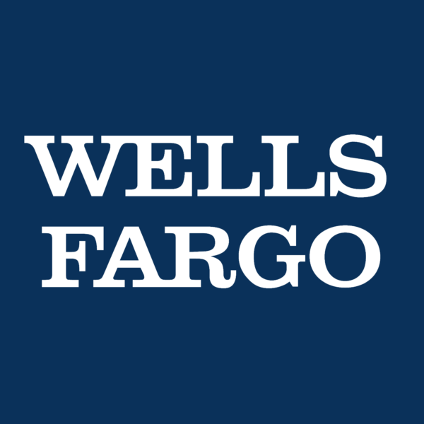 2000px-Wells_Fargo_Bank_BLUE