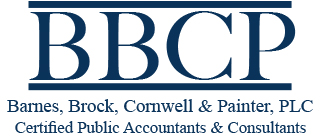 BBCP bc logo consultants