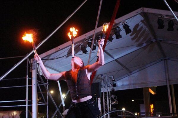 Jon Norton Fire Balance - Copy