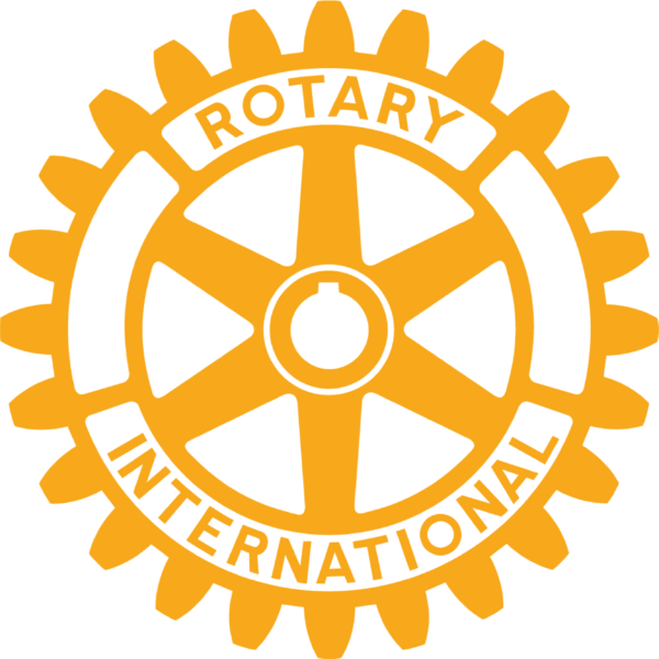 Rotary-logo---Without-Rotary-text