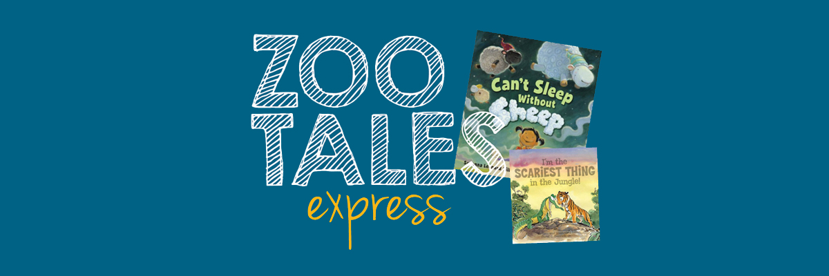 VAZOO_Zoo Tales Express Online_web button