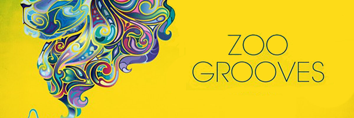 zoogrooves