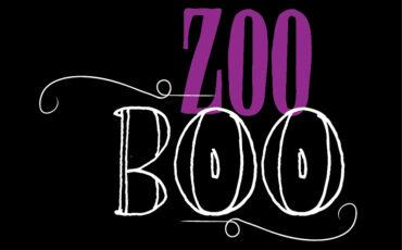VAZOO_ZooBoo 2016_button