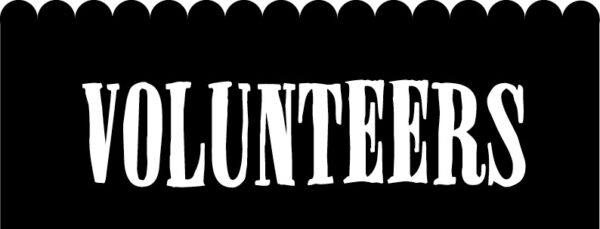 email button_volunteers