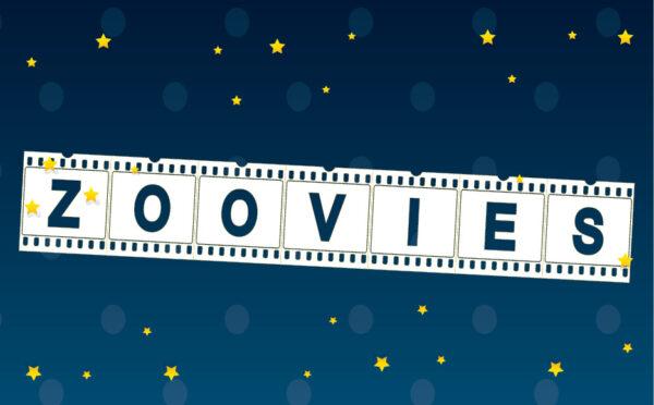 VAZOO_Zoovies 2016 button
