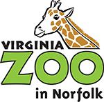 Va zoo logo-in norfolk_RGB_pr