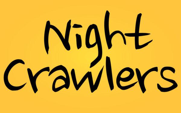 VAZOO_Night Crawl Online button