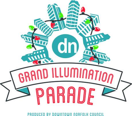 grand-illumination