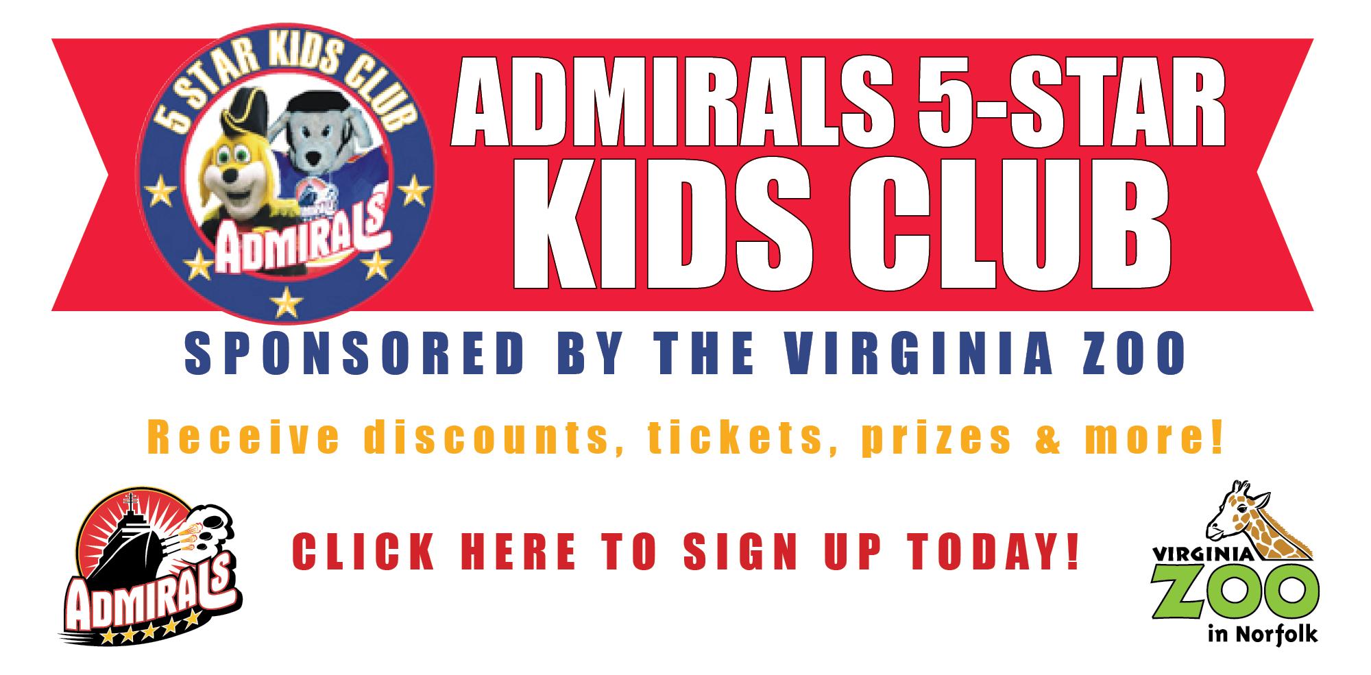 vazoo_admirals_web-banner