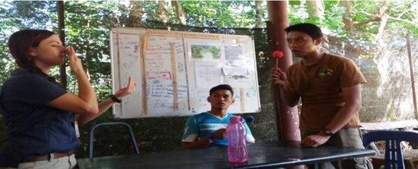 teaching-training-techniques